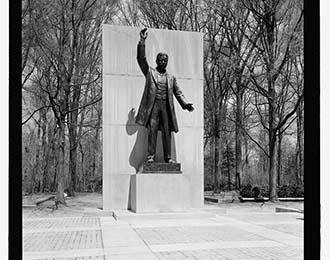 Theodore Roosevelt Island Teddy Roosevelt Island Dc
